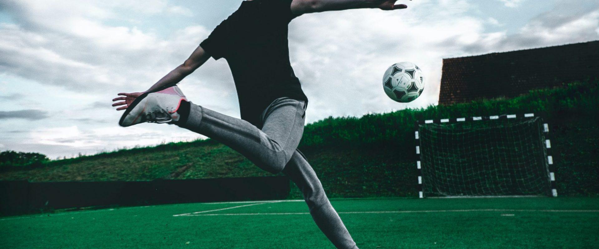 Permalink auf:Fussball